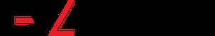 GVL-Technics – Webshop