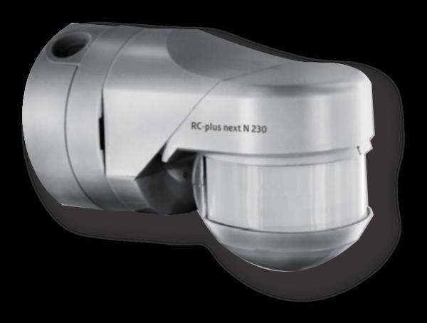 BDM-IP54-ZI