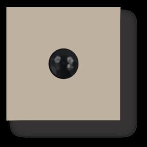 BDM_157