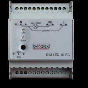 DIM-LED-1K-RC