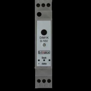 DIM1K-0-10V