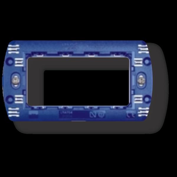 TDM-MR504W